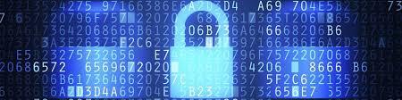 info-sec-lock